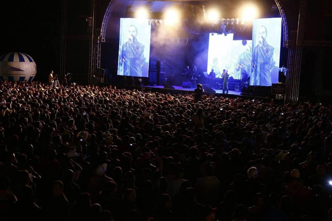 festival da jabuticaba 2014